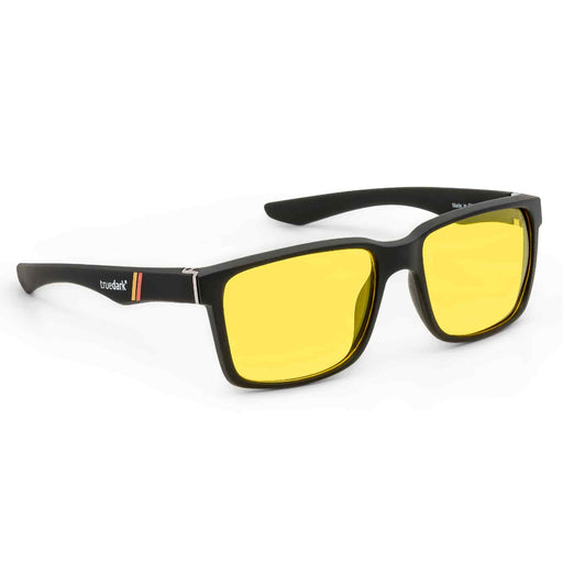 TrueDark Daywalker Transition Fairlane Sunglasses