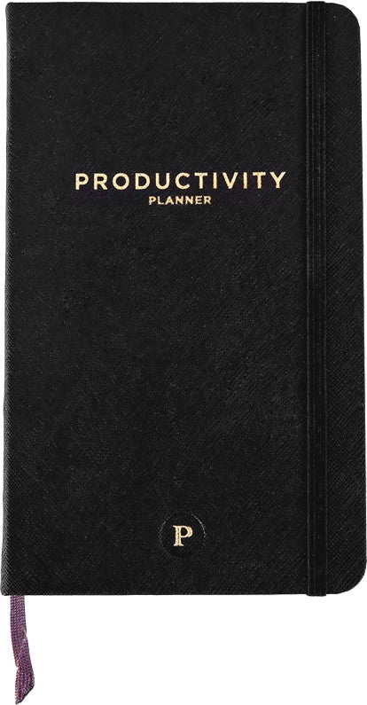 Intelligent Change Productivity Planner kopen