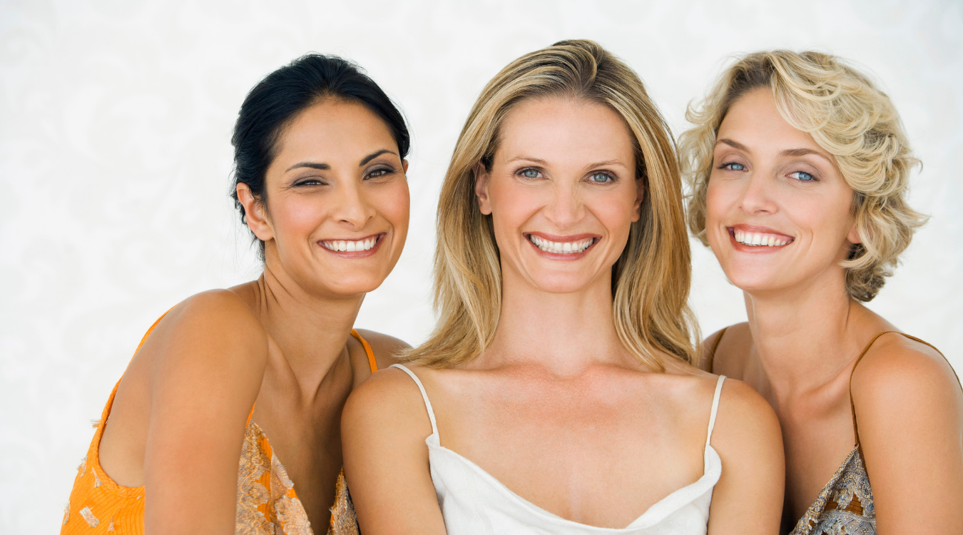 Botox, Juvederm, Dysport and Filler in Charlotte