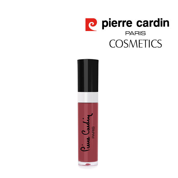 Lip Master Couleur Velours Intense Rouge Ecstacy