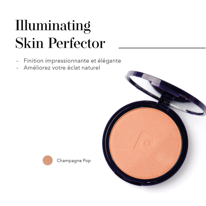 Illuminating Skin Perfector Champagne Pop
