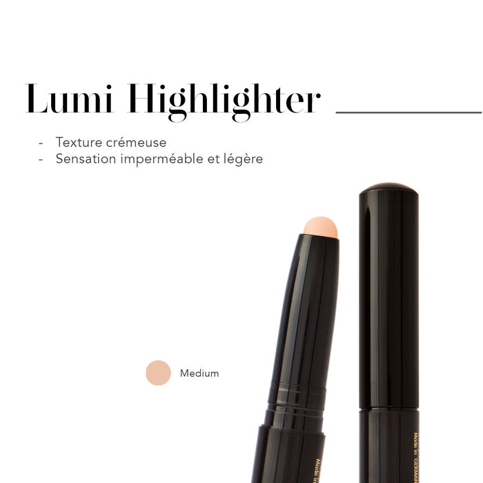 Lumi Highlighter Medium