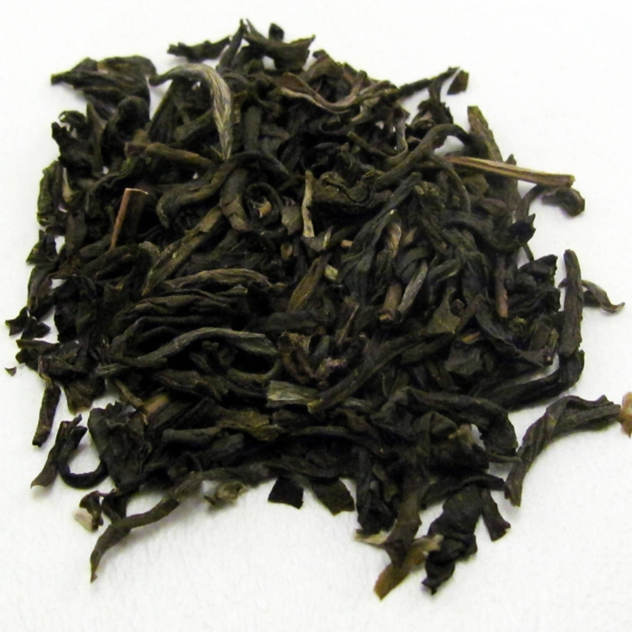 Jasmine - Tea by the Pound