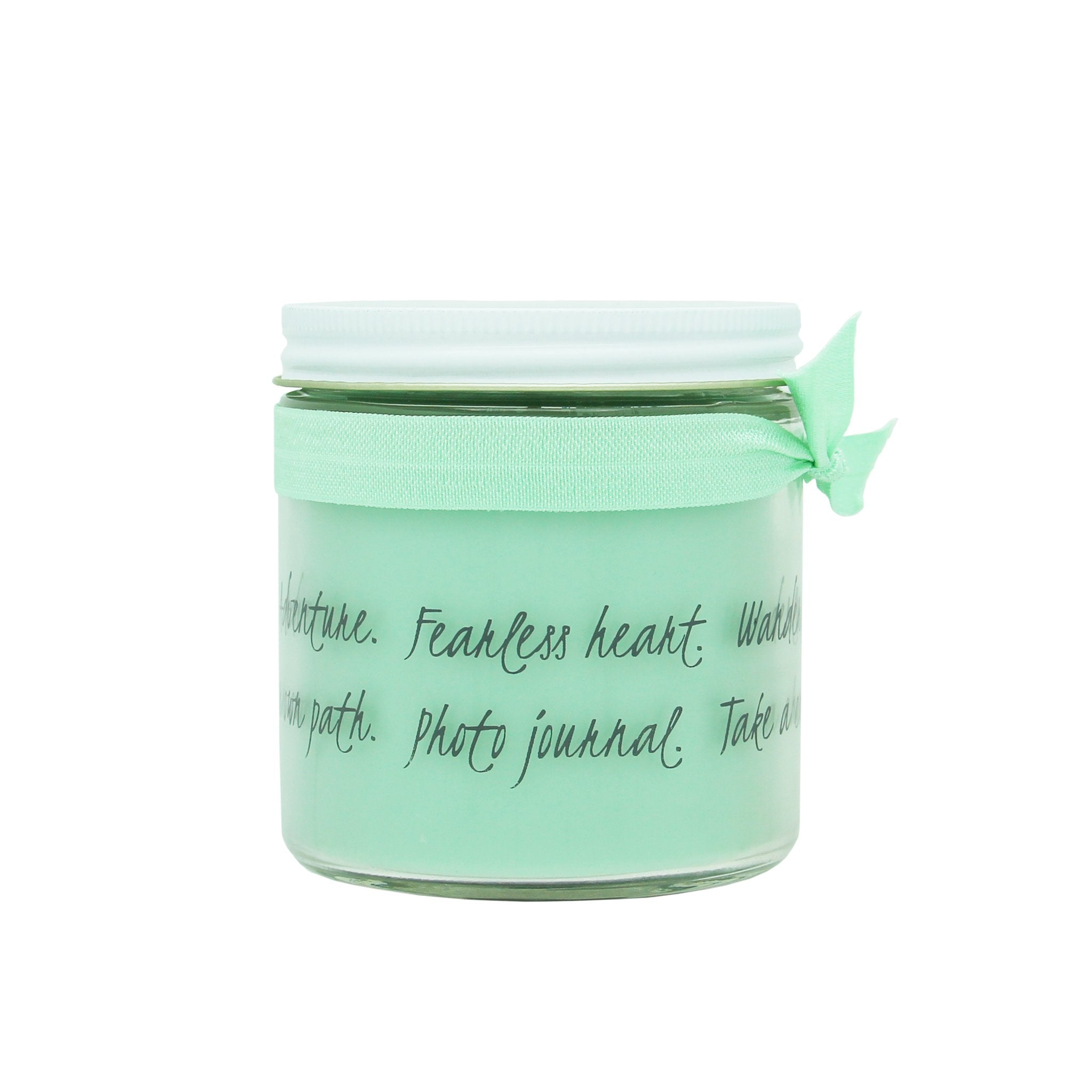 HARPER MOOD CANDLE