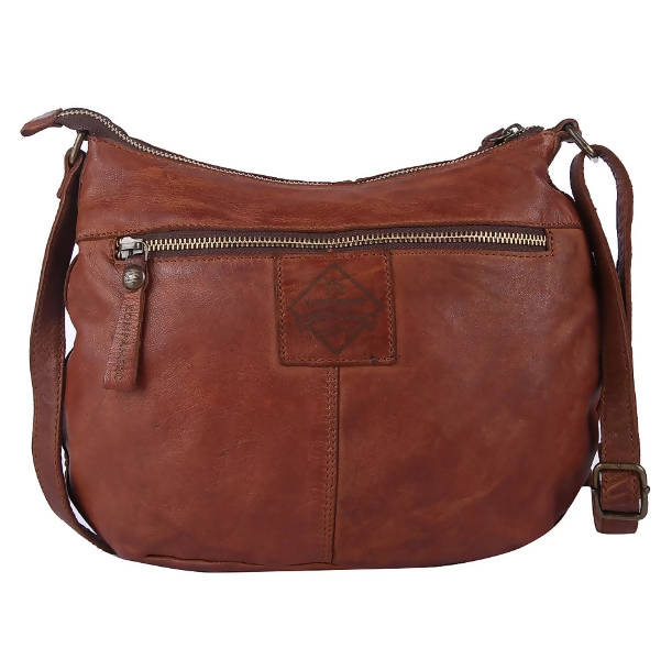 Esme-The Sling Bag