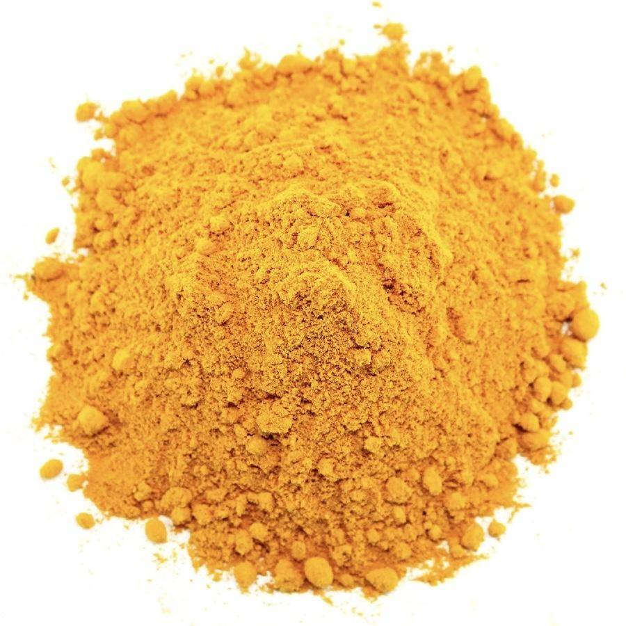 BEAUTEA SHOT POWDER | Bulk