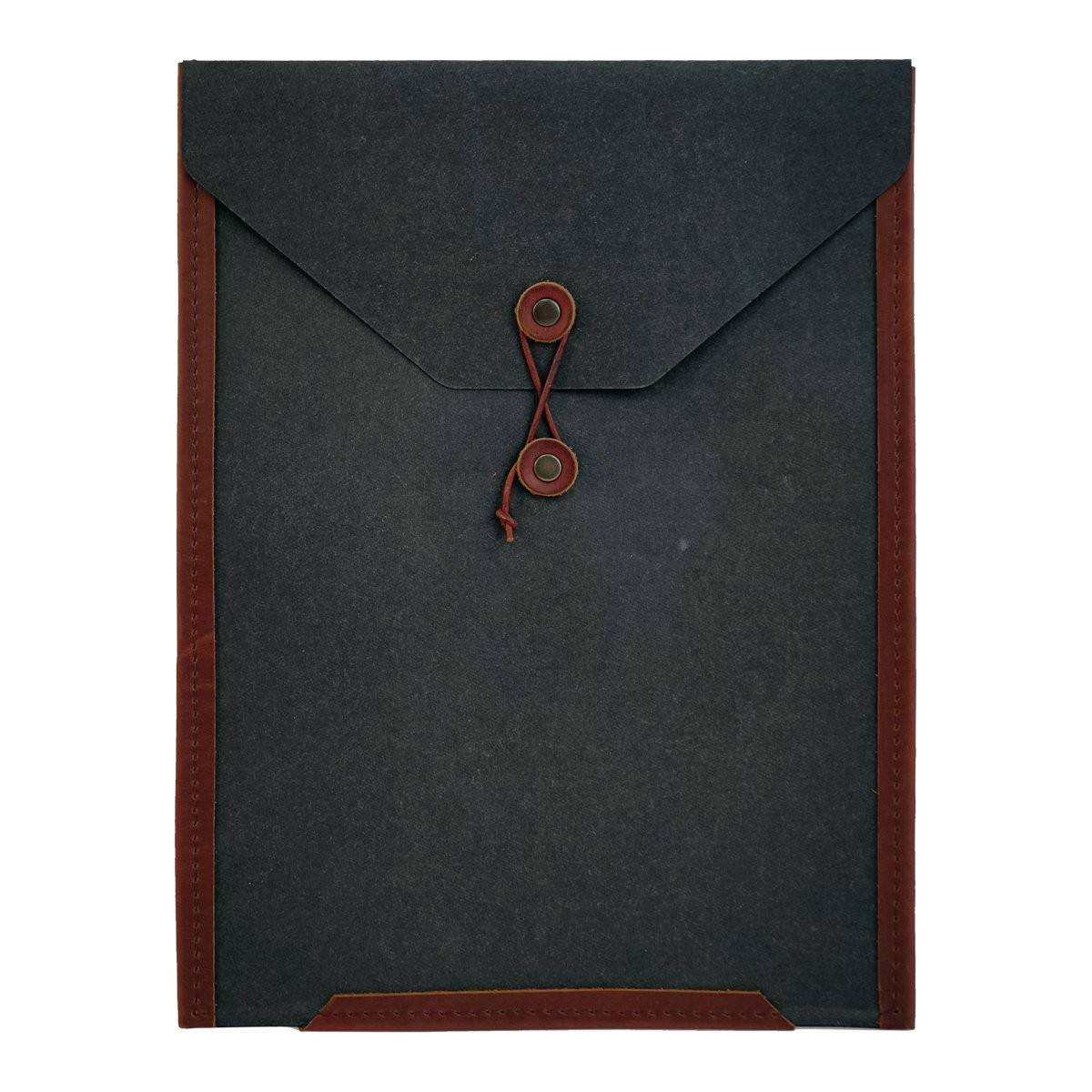 "Document Holder - 8.5"" x 11"""
