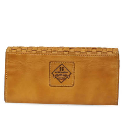 Elprine - Ladies Wallet