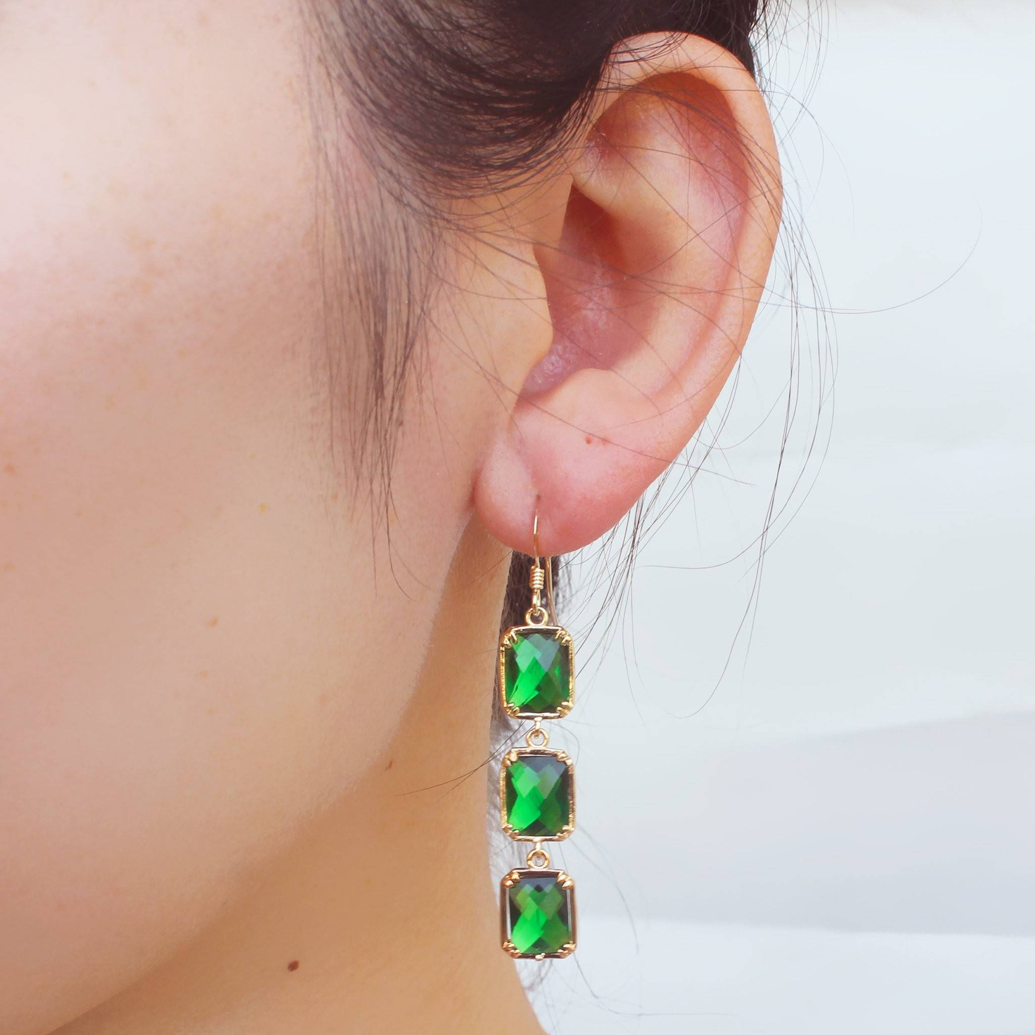 Chole Earrings