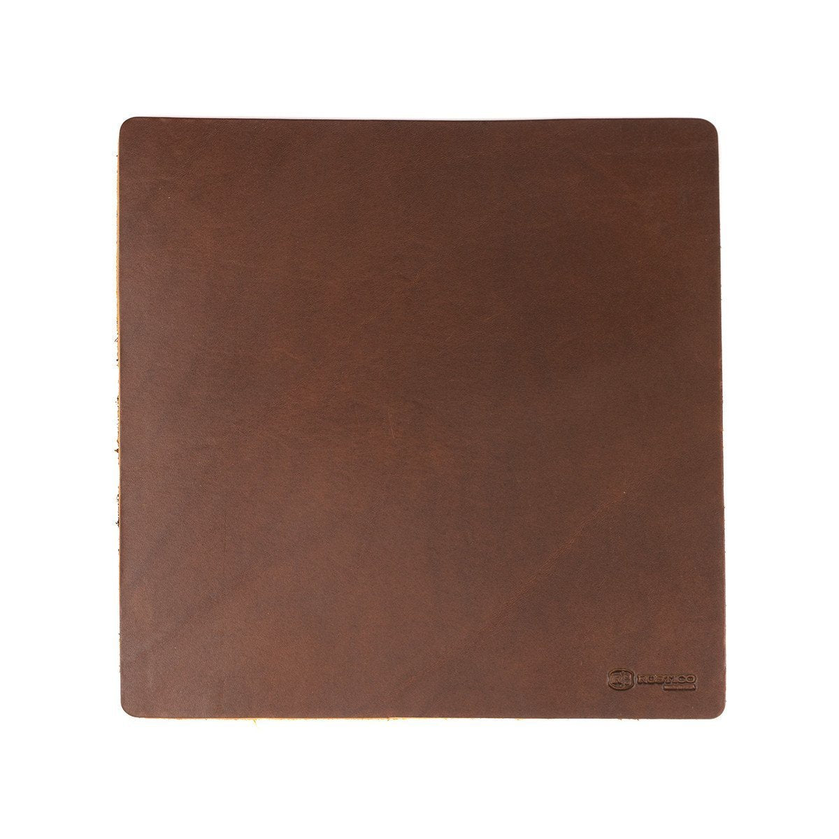 Ultra Leather Mouse Pad