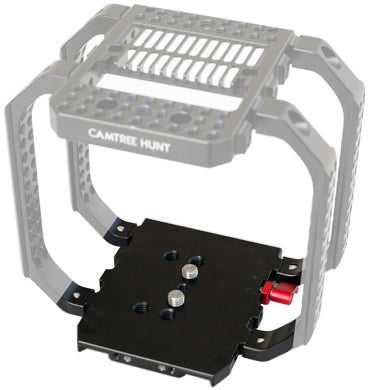 Sony Red scarlet epic camera cage