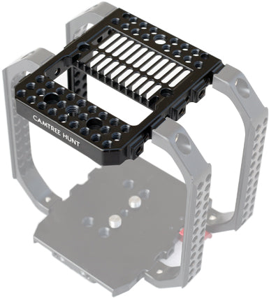 camera cage for sony cameras