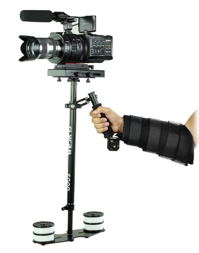 Handheld Stabilizer support accessory