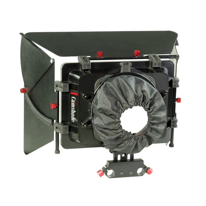 CAMTREE Camshade Video Matte Box (Used)