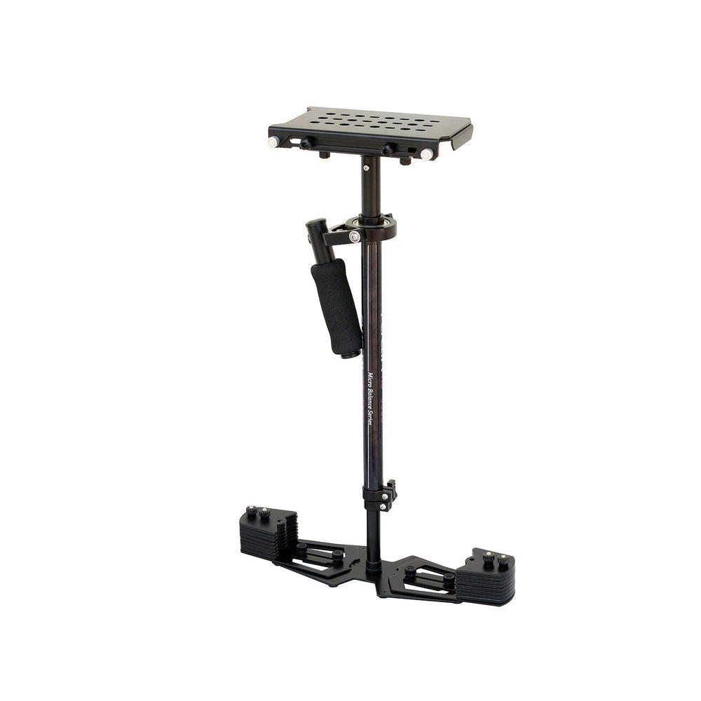 Flycam HD-5000 Video Stabilizer (Used)