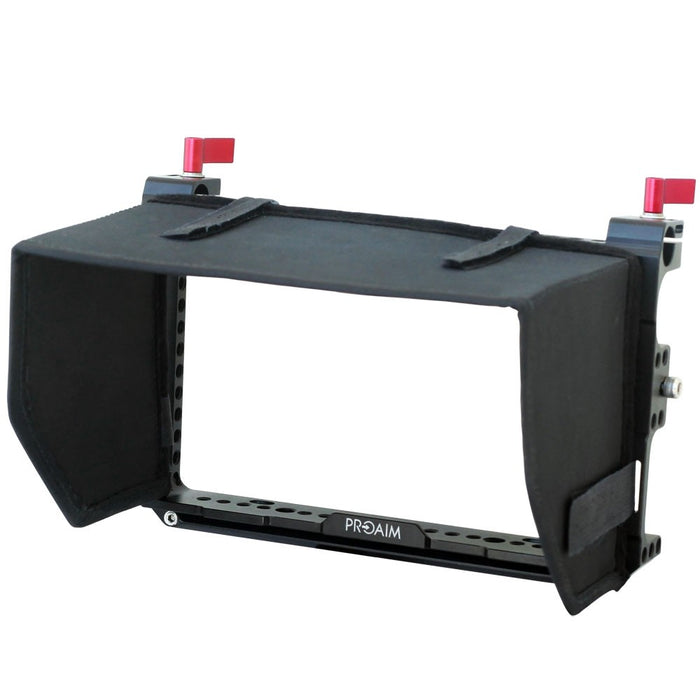 Proaim Director's Monitor Cage (Used)