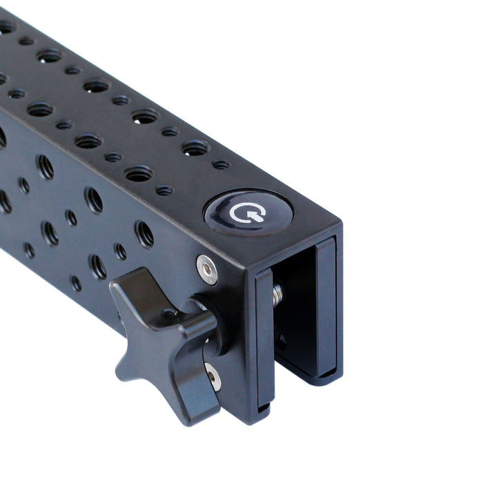 Proaim Accessory Rail Plates for Camera Cart