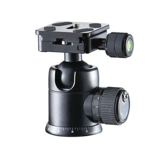 Proaim (CK-708) Professional Tripod Ball Head