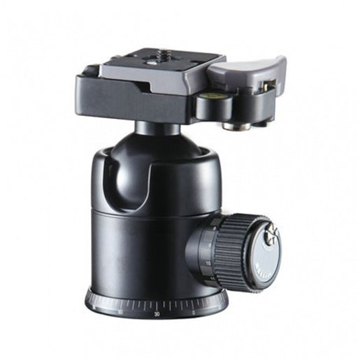 Proaim Tripod Ball Head