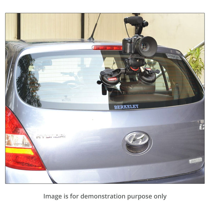 Filmcity Car Suction Mount