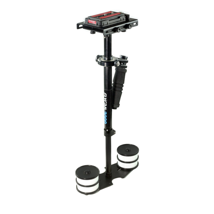 FLYCAM 3000 Handheld Video Stabilizer (Used)