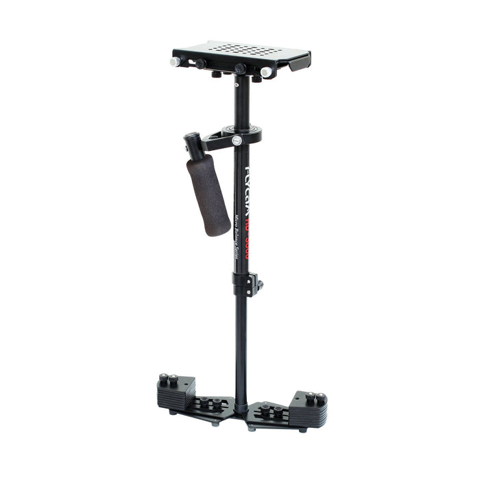 Flycam HD-3000 Handheld Video Stabilizer (Used)