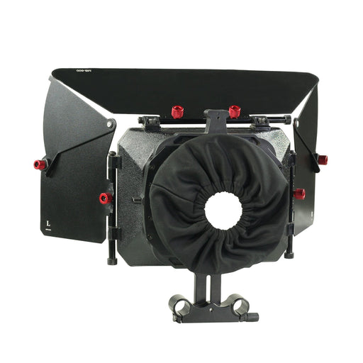 PROAIM MB-600 Camera Sunshade Matte Box (Used)