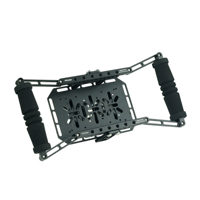 Proaim Director's Monitor Cage