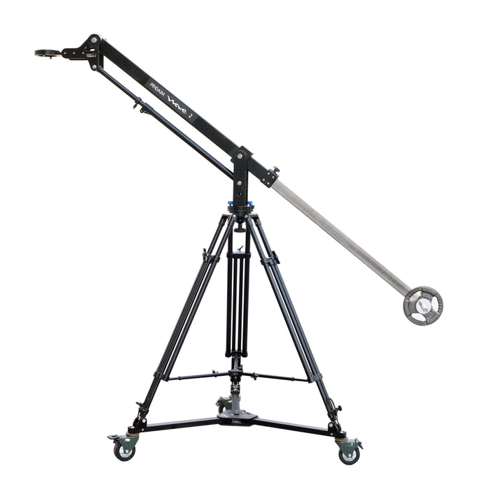 Proaim 7' Wave-2 Video Jib Crane (Used)