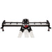 Proaim Flyking Precision Camera Slider (100mm Bowl)