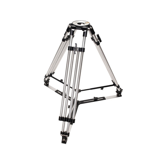 Proaim Mitchell Heavy-duty Camera Tripod Stand with Spreader