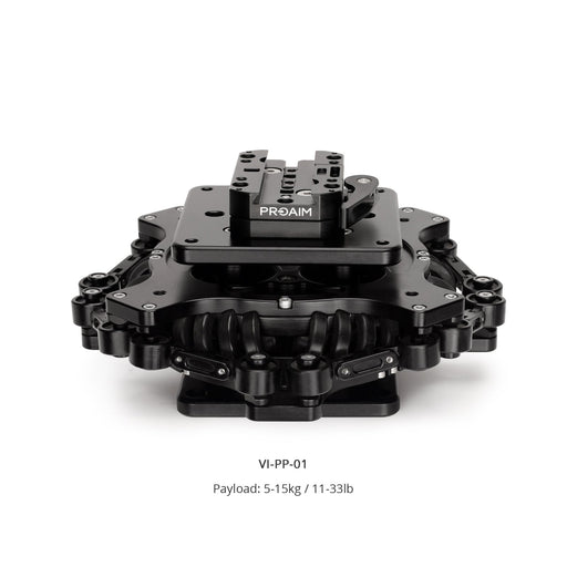 Proaim Pro Vibration Isolator for 3-Axis Camera Gimbals