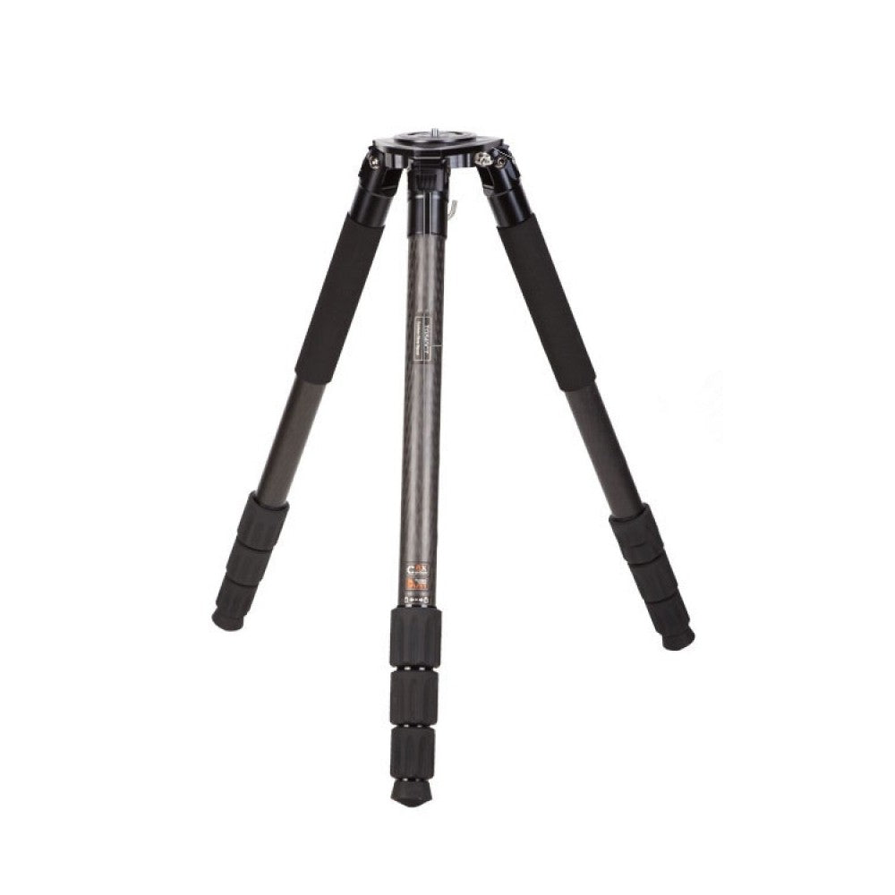 Proaim Combination Series Aluminum Tripod