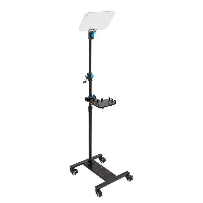 Proaim Professional Speech Teleprompter