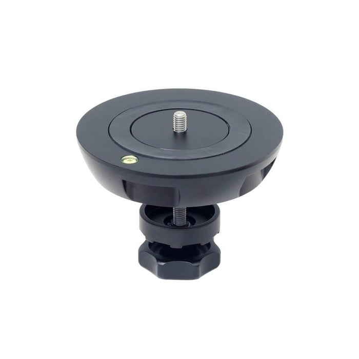 Proaim 150mm Half Ball (Flat - Bowl) Camera Adapter