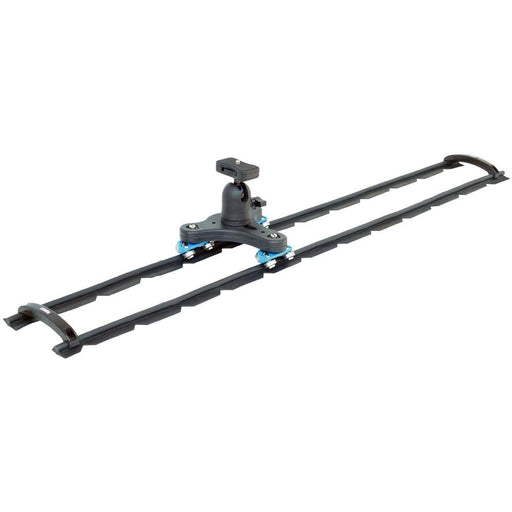 Filmcity Skobee Camera Dolly with Track