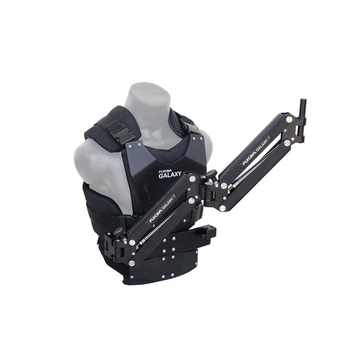 Flycam Galaxy Steadycam Arm & Steadycam Vest (Used)