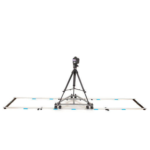 proaim-swift-dolly-system-with-12ft-straight-track