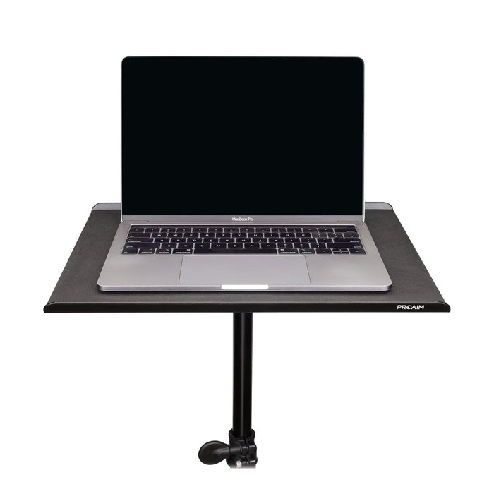 Proaim Universal Laptop Workstation