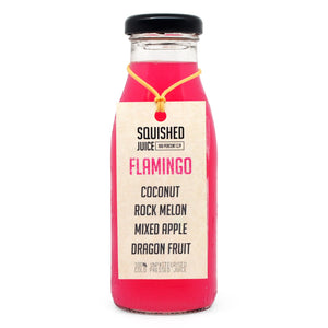 Flamingo 250ml