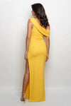 tagged-for-you-lovers+friends-marigold-gown-back.jpg