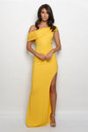 tagged-for-you-lovers+friends-marigold-gown-front.jpg
