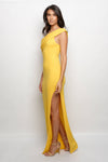 tagged-for-you-lovers+friends-marigold-gown-side.jpg