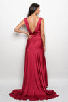 tagged-for-you-fame&partners-escala-dress-back.jpg