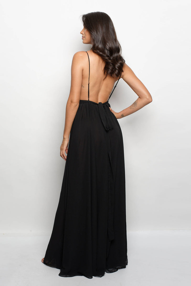 tagged-for-you-michael-costello-justin-gown-back.jpg