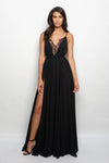 tagged-for-you-michael-costello-justin-gown-front.jpg