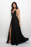 tagged-for-you-michael-costello-justin-gown-side.jpg