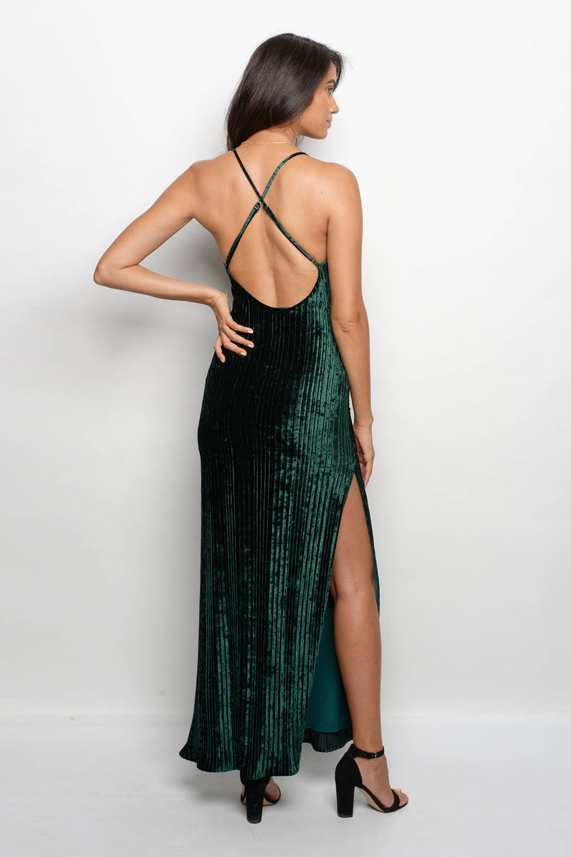 tagged-for-you-NBD-in-the-deep-maxi-dress-back.jpg