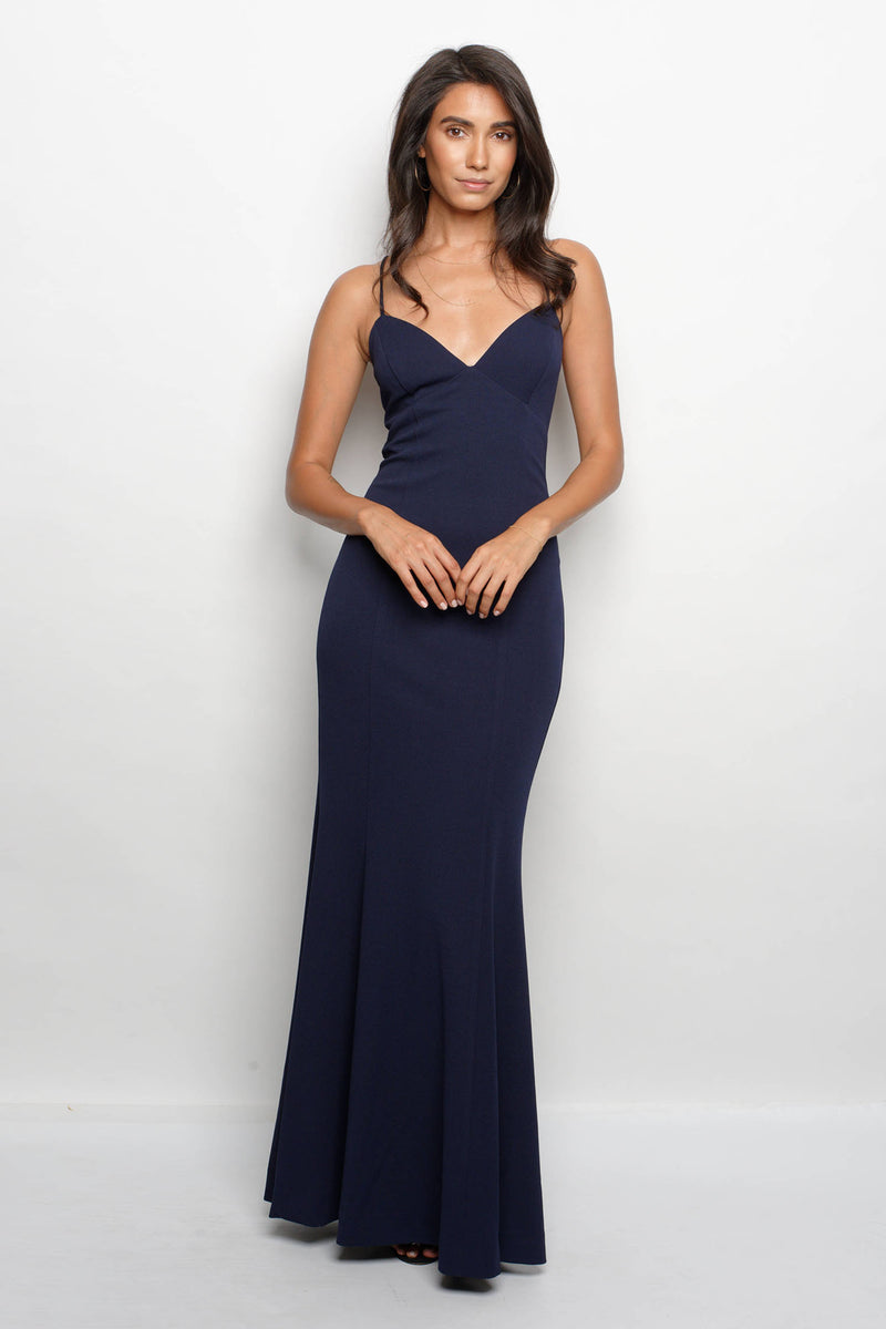 tagged-for-you-katie-may-luna-gown-front.jpg