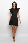 tagged-for-you-amanda-uprichard-eclipse-dress-front.jpg